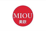 MIOU logo.jpg