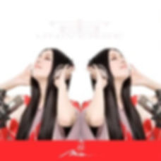 thumbnail_宙表デザイン_edited.jpg