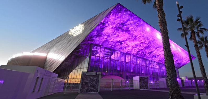 The-Sud-de-France-Arena_slide_infra_hd.j