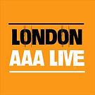 london-aaa-live-2092862677-300x300.jpg