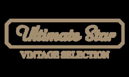 vintage_selection_0514.png