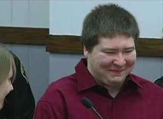 Brendan Dassey and Wisconsin's Kangaroo Court
