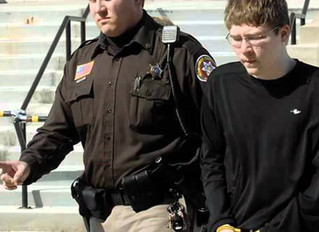 Brendan Dassey & The UN Universal Declaration of Human Rights