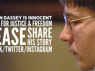 Brendan Dassey - Action Agenda