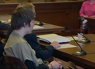 Brendan Dassey: The Fox Hills Report
