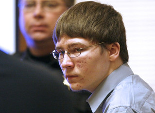 "'Making a Murderer,' and the Huge Problem of False Youth Confessions ""The tactics that"