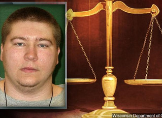 Juvenile justice advocates ask Supreme Court to review Dassey case