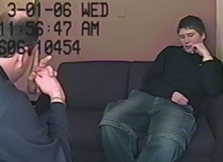 Chicago appeals court to consider Brendan Dassey conviction in 'Making a Murderer' case
