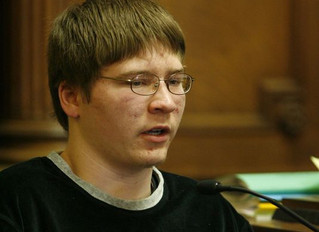 The Continued Wrongful Conviction of Brendan Dassey: A Year in Retrospect.