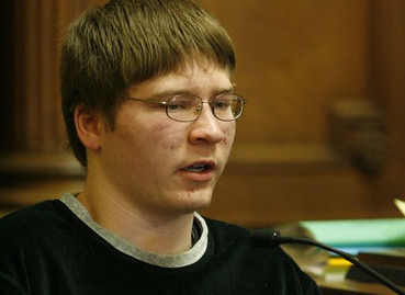 How language was used as a weapon in the wrongful conviction of Brendan Dassey: A conversation with
