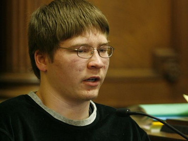 How language was used as a weapon in the wrongful conviction of Brendan Dassey
