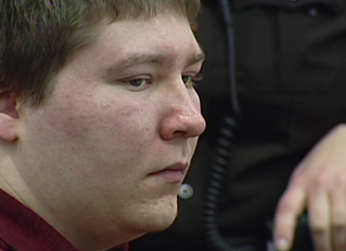 Wisconsin Primaries and the Wrongful Conviction of Brendan Dassey