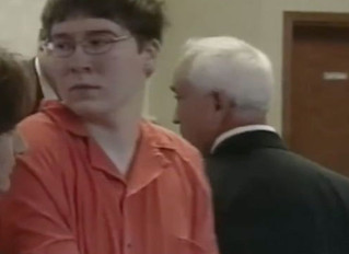 The Conviction and Integrity of Brendan Dassey