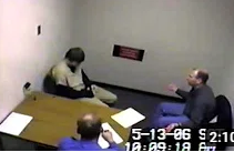 Brendan Dassey Police Interview / Interrogation May 13, 2006