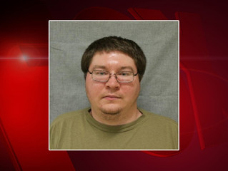Dassey's attorney argues full appeals court shouldn't take up case