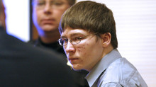 Pardoning Brendan Dassey is a Moral Imperative: An Open Letter to Governor Evers