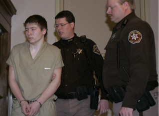 Brendan Dassey: The Road to Clemency
