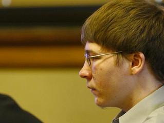 Brendan Dassey: Parole, Pardons and Promises.