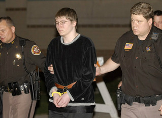 The Wrongful Conviction of Brendan Dassey and Wisconsin's Political Divide