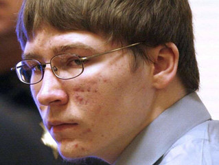 Brendan Dassey's false confession shows we need to be more careful when interrogating juveniles