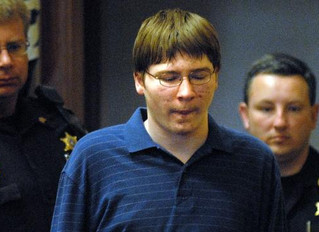 Brendan Dassey: Factual Innocence Denied