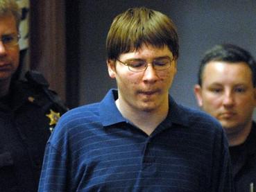 Brendan Dassey Denied Supreme Court Review