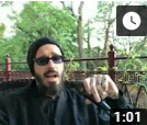 Damien Echols in Support of Brendan Dassey and the CWCY