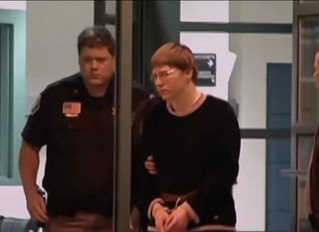 Brendan Dassey: The Silence of Fox Hills