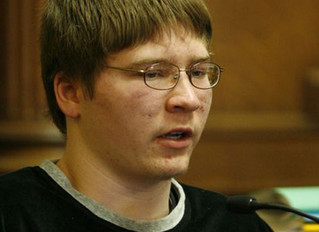 Brendan Dassey: The Road to Freedom