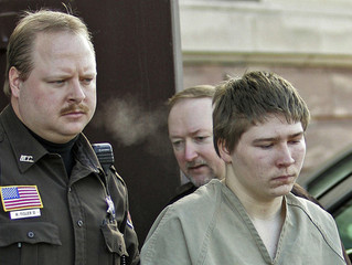 Juveniles are owed special protection from police coercion. Brendan Dassey should serve as reminder.