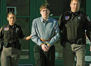 """In the """"Making a Murderer"""" Case, the Supreme Court Could Help Address the Problem of False Confessio"""