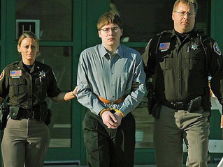 "In the ""Making a Murderer"" Case, the Supreme Court Could Help Address the Problem of False Confessio"