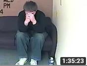Brendan Dassey Police Interview / Interrogation Part #3