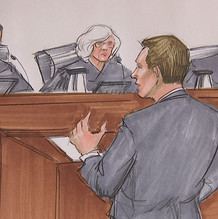 Brendan Dassey Oral Arguments 7th COA