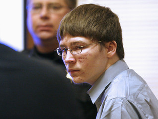 COVID-19, Corrections and Clemency. A Case for Brendan Dassey