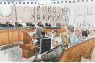 Brendan Dassey vs Michael Dittman 7th Circuit Court - September 26th 2017