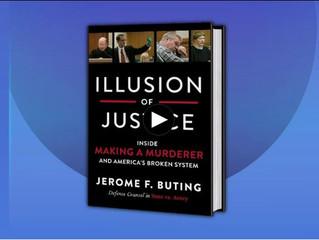 'Making a Murderer' Defense Attorney on Broken Justice System