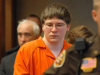 Netflix's Making a Murderer: the Brendan Dassey case goes to the US Supreme Court