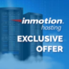 inmotion-hosting-promo-code-2019.png