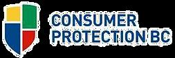 Consumer%20pretection%20logo_edited.png