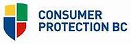 Consumer pretection logo.jpg