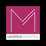 Maverick-marketing.png