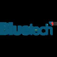 Blue-tech-square-logo.png