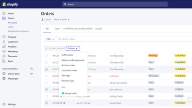 Manually-select-orders-to-merge-from-the