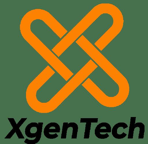 xgentech logo.png