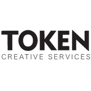 Token-Services.png