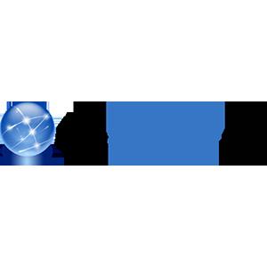 dean-swanepoel.png