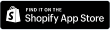 Shopify-App-Store-Badge-Final-Black (1).