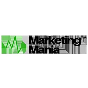 marketing-mania.png
