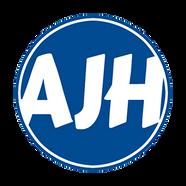 AJ-Hauser.png